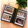 fujifilm-instax-wide-polaroid-album-karton-1