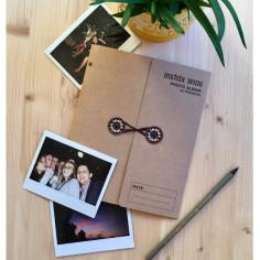 fujifilm-instax-wide-polaroid-album-karton