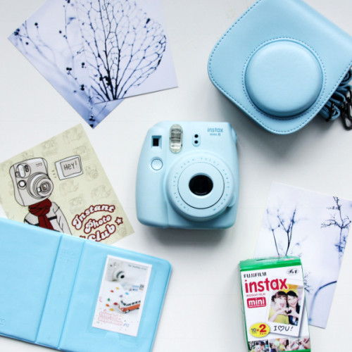 fujifim-instax-mini-8-blue-bag-matte