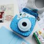 fujifim-instax-mini-8-blue-bag-zoom
