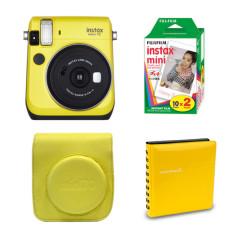 fujifilm-Instax-70-kit-yellow-bag-yellow-camera