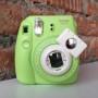 fujifilm-instax-mini-9-with-lens3