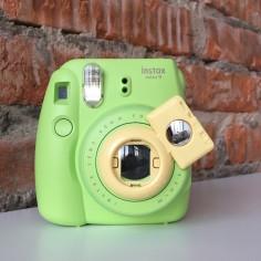 fujifilm-instax-mini-9-with-lens5