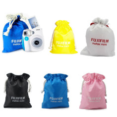fujifilm-instax-mini-bags-all