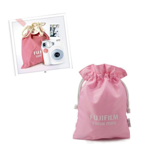 fujifilm-instax-mini-bags-pink