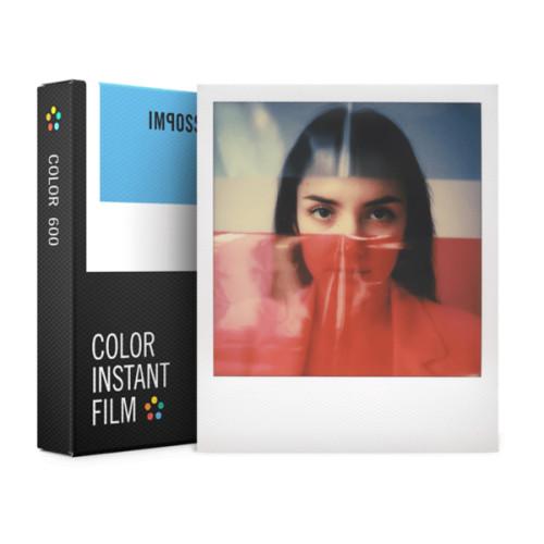 kasseta-dlya-polaroida-color-600-new
