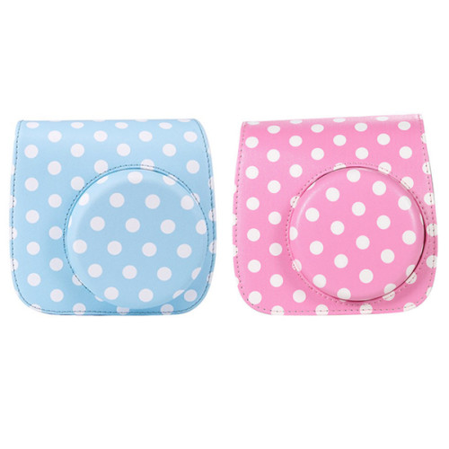 fujifilm-instax-mini-8-bags-white-dots