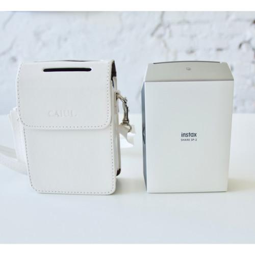 fujifilm-instax-share-sp-2-bag-white-new