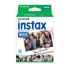 fujifilm-instax-wide-film-10sheets