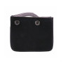 fujifilm-instax-70-bag-black-back