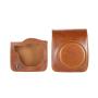 fujifilm-instax-70-bag-brown-2-parts