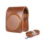 fujifilm-instax-70-bag-brown