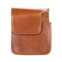 fujifilm-instax-70-bag-brown-back