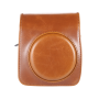 fujifilm-instax-70-bag-brown-front