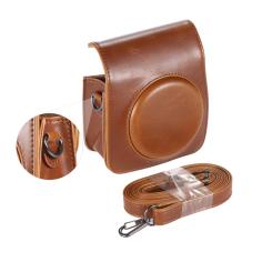 fujifilm-instax-70-bag-brown-strap