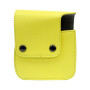 fujifilm-instax-70-bag-leather-yellow-back-1