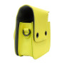 fujifilm-instax-70-bag-leather-yellow-back