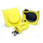 fujifilm-instax-70-bag-leather-yellow-parts