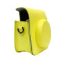 fujifilm-instax-70-bag-leather-yellow-side