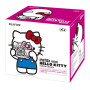 fujifilm-instax-mini-Hello-Kitty-box