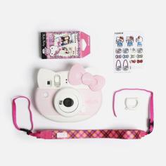 fujifilm-instax-mini-Hello-Kitty-momentalny-fotoapparat