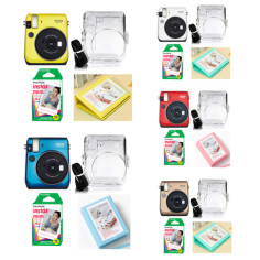 instax-70-kit-with-clear-case-all