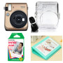 instax-70-kit-with-clear-case-gold