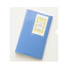 instax-mini-album-lovable-all-blue