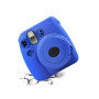 fuji-mini-9-rubbercase-cobalt-blue-1