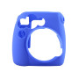 fuji-mini-9-rubbercase-cobalt-blue