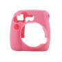 fuji-mini-9-rubbercase-flamingo-pink-1