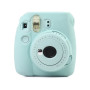 fuji-mini-9-rubbercase-ice-blue-1