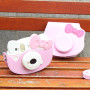 fujifilm-instax-hello-kitty-bag