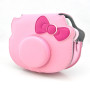 fujifilm-instax-hello-kitty-bag-rose-1