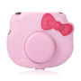fujifilm-instax-hello-kitty-bag-rose