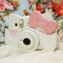 fujifilm-instax-hello-kitty-bag-white-1