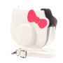 fujifilm-instax-hello-kitty-bag-white-2