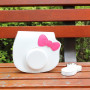 fujifilm-instax-hello-kitty-bag-white