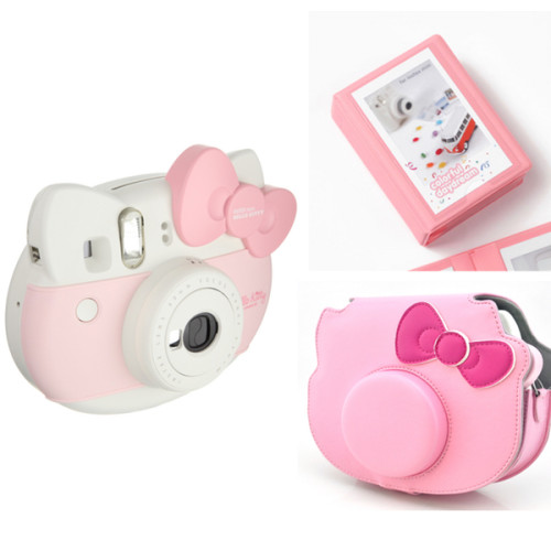 fujifilm-instax-hello-kitty-set