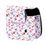 fujifilm-instax-mini-8-bag-case-flower-back