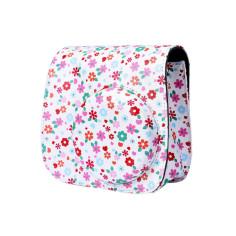 fujifilm-instax-mini-8-bag-case-flower-front