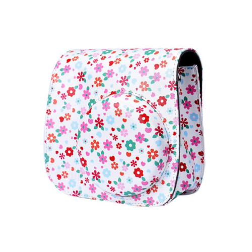 fujifilm-instax-mini-8-bag-case-flower-front