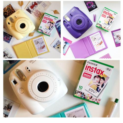 fujifilm-instax-mini-8-kits-new