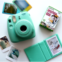 fujifilm-instax-mini-8-set-economy-mint-2