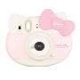 fujifilm-instax-mini-Hello-Kitty-front2