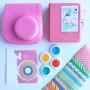 fujifilm-instax-mini-accessories-kit1