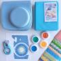 fujifilm-instax-mini-accessories-kit3