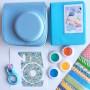 fujifilm-instax-mini-accessories-kit4