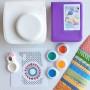 fujifilm-instax-mini-accessories-kit8