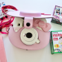 fujifilm-instax-mini-hello-kitty-kit-case-1